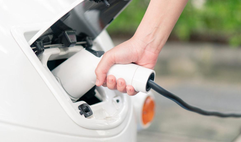 Wat kost een verzekering van een elektrische auto?